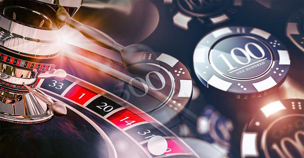 casino bonus Betfair withdraw